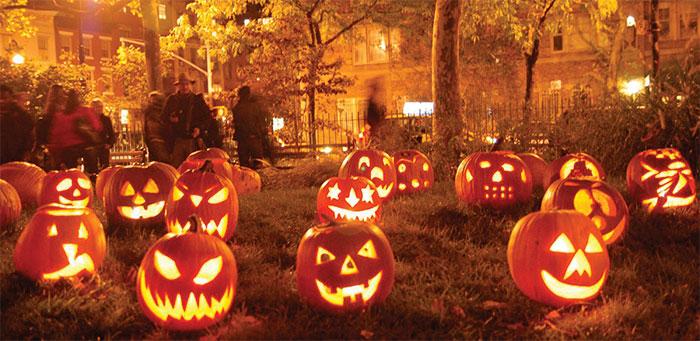 calabazas-calle-halloween