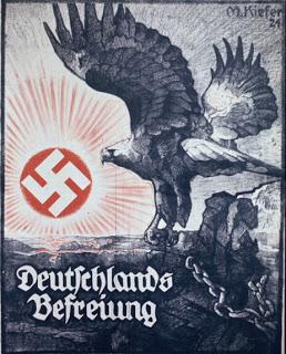 Nazi freedom
