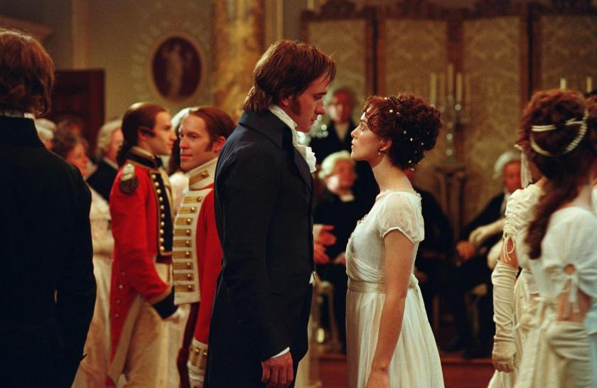 2005-P-P-mr-darcy-and-elizabeth-683785_1920_1250