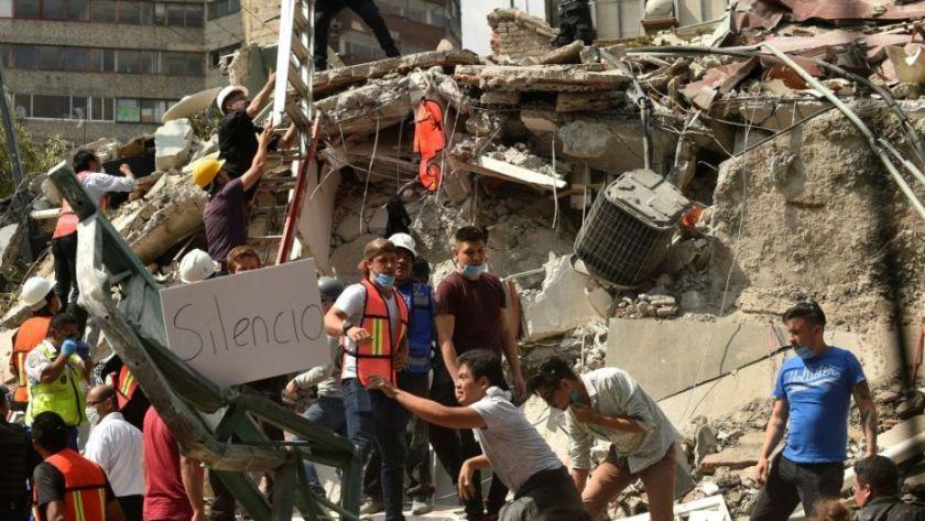 terremoto-mexico-19-septiembre-71-12