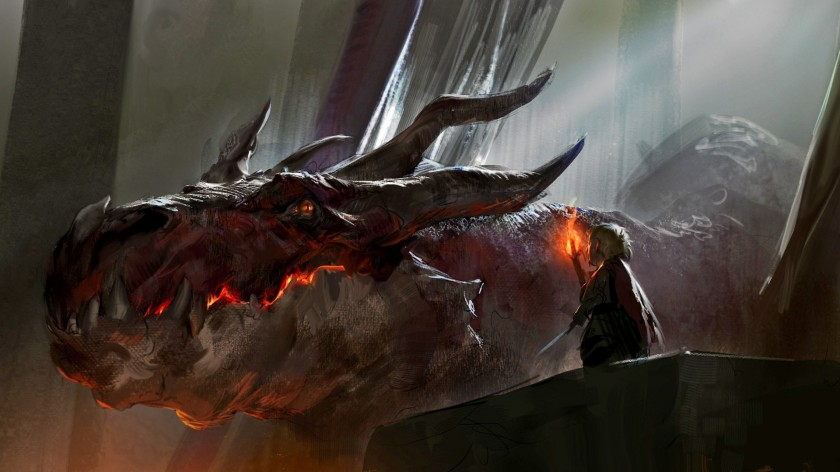 220616-fantasy_art-dragon-Smaug-The_Hobbit.jpg