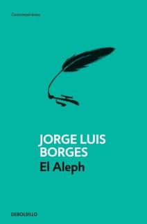 libro-el-aleph-de-bolsillo-jorge-luis-borges-D_NQ_NP_996752-MLM25610978974_052017-F