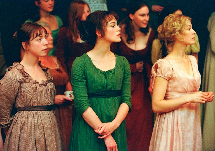 Pride-and-Prejudice-historical-fashion-and-costuming-28034449-2321-1500