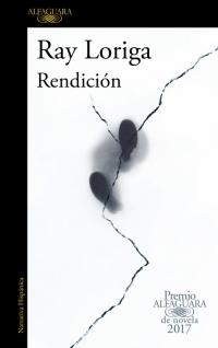 libro-1494328421